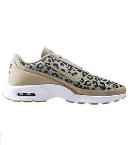 promo code 87b3c be99c Image is loading Nike-Womens-Air-Max-Jewell-Print-Trainers-UK-