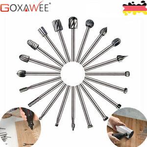 Goxawee-20tlg-HSS-Rotary-Burr-Set-Fraeser-Dremel-Holzbearbeitung-DIY-Carving-Tool