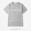Hot-Friends-T-Shirt-TV-Show-Inspired-Women-Fashion-Tee-Tops-Tumblr-t-shirts thumbnail 22