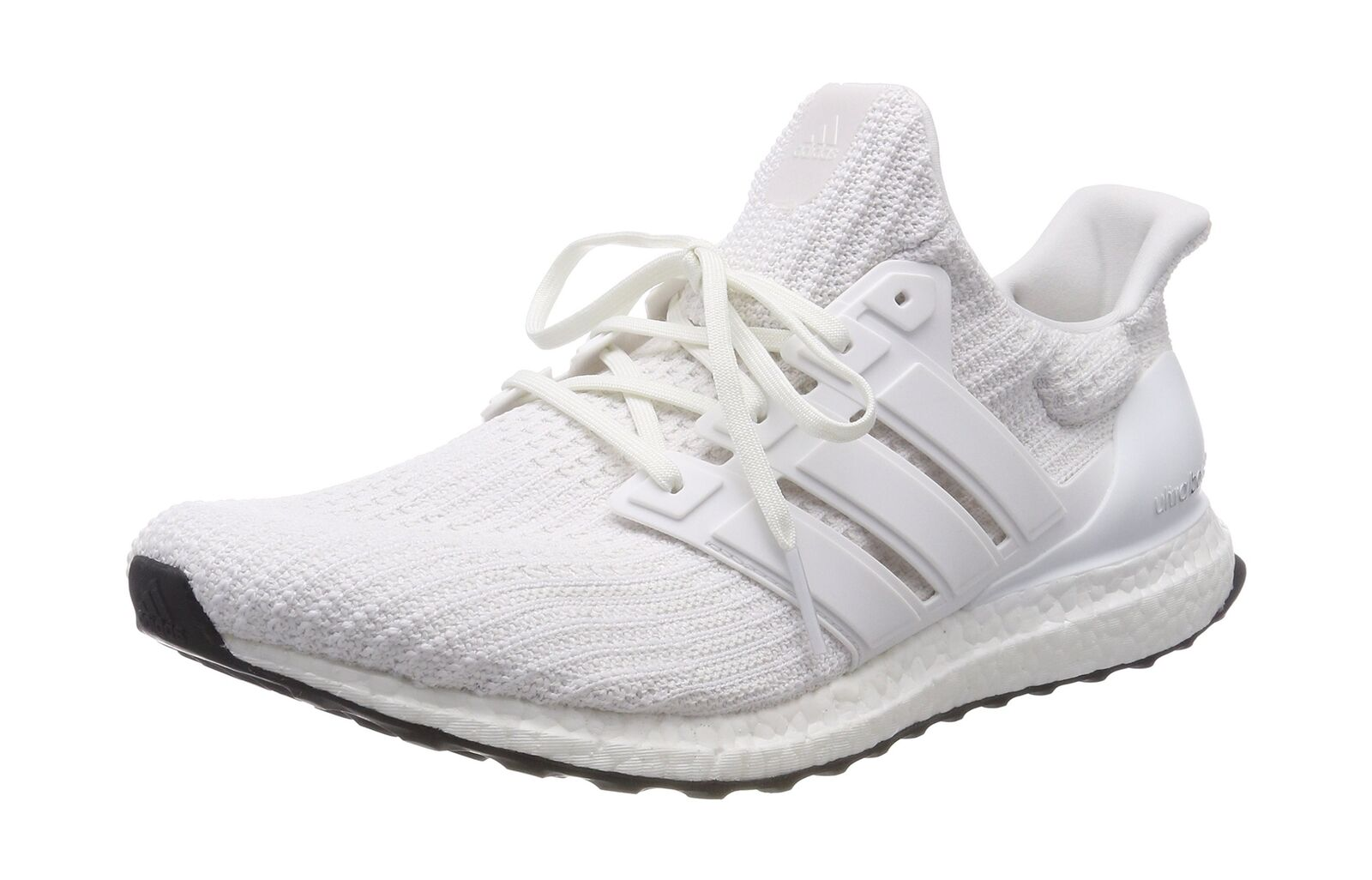 hot sale online f0869 79095 Adidas da uomini ultraboost scarpe da Adidas corsa 9,5 uk