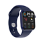 thumbnail 8 - Willgallop 2021 DT100 Smart Watch Heart Rate/Blood Pressure Monitor Waterproof