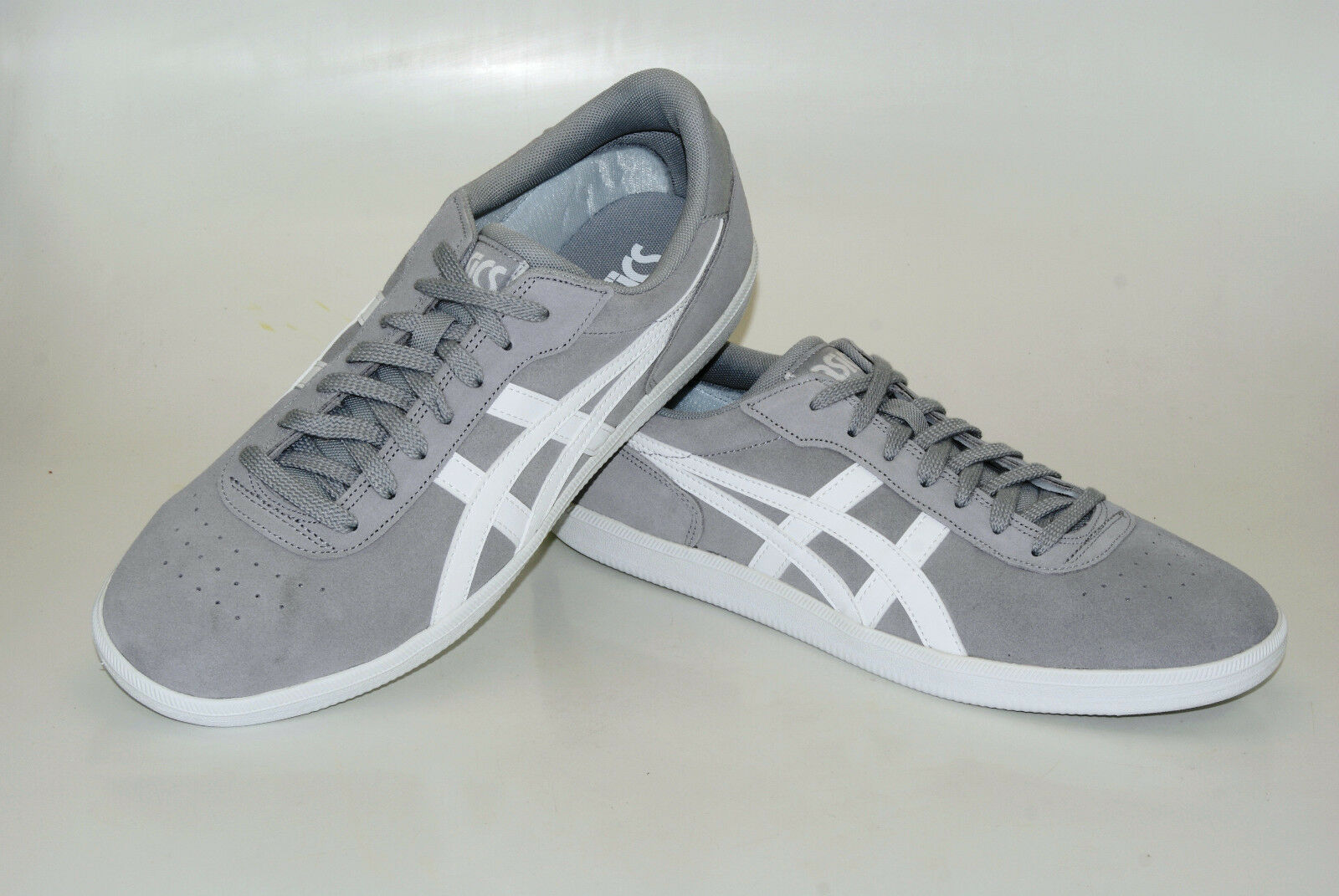 Asics Turnschuhe Percussor TRS Sneakers Turnschuhe Asics Sportschuhe Herren Schuhe HL7R2-9601 854698