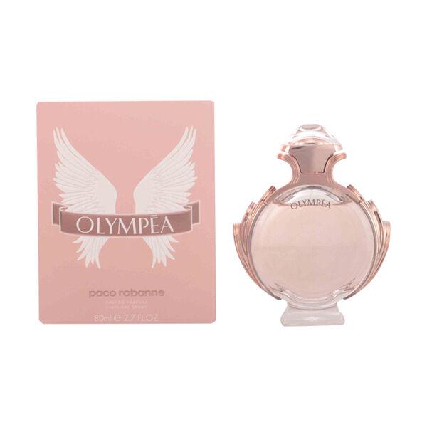 Paco Rabanne Olympea 80ml Eau parfum | Compra online en eBay