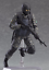 New-Metal-Gear-Solid-Action-Figure-Model-Video-Games-Collectable-Gift-Kids-Toys