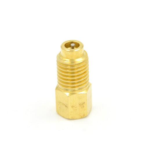 R12 To R134a Fitting Adapter Outter 1/2