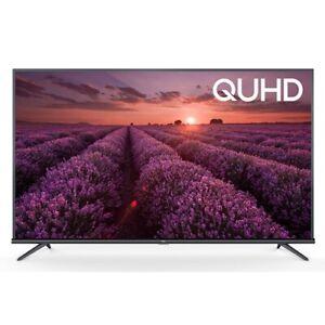 TCL-85-034-85P8M-Series-P-QUHD-TV