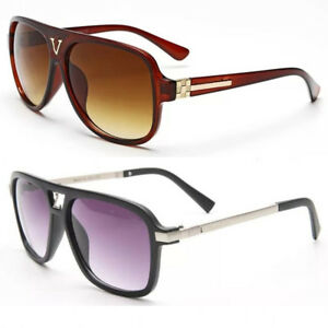 Sun Trendy Fashion Sunglasses Women Glasses Eyeglasses Hot L Details About New Style QEdCBoerxW