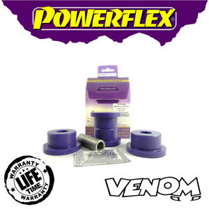 Powerflex-Front-Wishbone-Rear-Bushes-Vauxhall-Astra-Mk5-H-04-10-PFF80-802