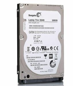 Seagate-ST500LM000-500GB-2-5-034-Laptop-Thin-7mm-Hybrid-SSHD-Hard-Drive