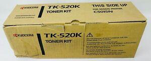 KYOCERA-TK-520K-1T02HJ0EU0-TONER-ORIGINALE-NERO-PER-KYOCERA-FS-C5015N
