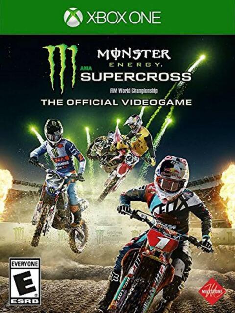 Video Juegos Xbox One Para De 1 CD Games for X 4k Kids Para Niños s Boy   eBay