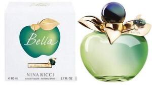 Nina-Ricci-Bella-Les-Belles-de-Nina-Eau-de-Toilette-Spray-New-Launch