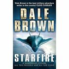 Starfire by Dale Brown (Paperback, 2015)