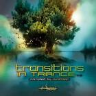 Transitions In Trance 2 von Various Artists (2013)
