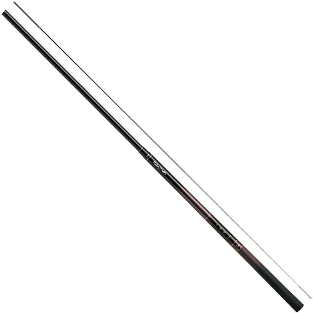 Daiwa Fishing Rod TENKARA Keiryu Mountain Stream 53M from F/S Japan F/S from 5db4ec