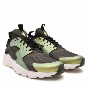 men's nike air huarache run ultra se casual shoes nz