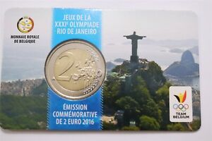 Belgium-2-Euro-commemorative-coin-2016-034-Olympics-games-Rio-Team-Belgium-034-B28