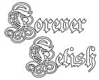 foreverfetishbondagestore