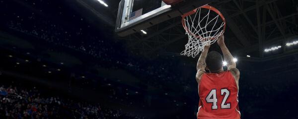 Buy Houston Rockets Tickets - 2019-14 Regular Season Games ...