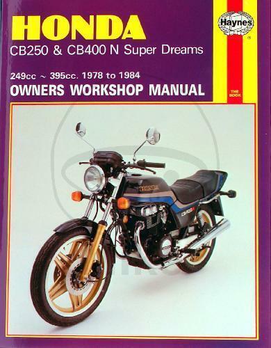sainchargny.com Motorradteile Auto & Motorrad: Teile Haynes ...