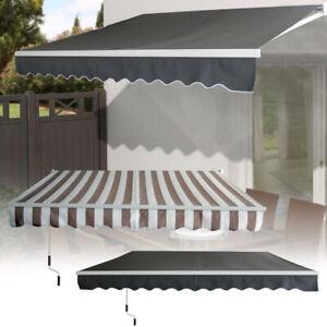 Sonnenschutz-Markise-Alu-Gelenkarmmarkise-mit-Gelenkarm-Sonnenmarkise-Terrasse