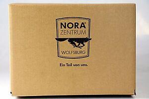 Nuovo-Originale-VW-Prese-D-Aria-Accessori-4L0121283H