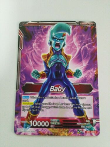 Details about  /DBS Rampaging Great Ape Baby