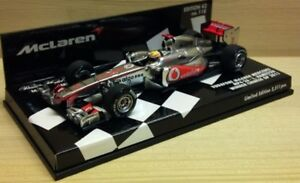 McLaren-Mercedes-2-4-V8-MP-4-26-03-L-Hamilton-Winner-China-2011-1-43
