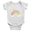 thumbnail 13 - Care-Bears-Rainbow-Friends-Kawaii-Cute-Infant-Baby-Rib-Bodysuit-Clothes-Babysuit