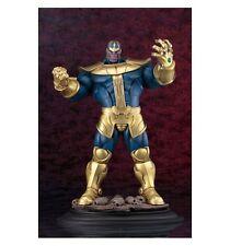 Kotobukiya Les gardiens de la galaxie Statue de Thanos 1/6