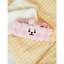 miniature 9 - BT21 Baby Spa Hairband Makeup Headband 7types Official K-POP Authentic Goods