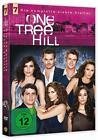 One Tree Hill - Staffel 7 - Neuauflage (2013)