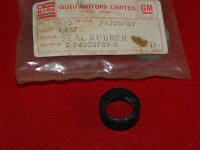 1976 77 78 79 80 81 82 Chevy Luv Truck Engine Oil Pump Intake Rubber Seal