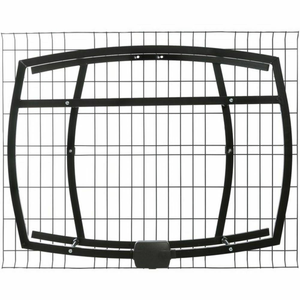 Antennas Direct C5 ClearStream 5 UHF/VHF Attic/Outdoor HDTV Antenna. Available Now for 151.99