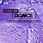 Dream Dance Vol.63 von Various Artists (2012)