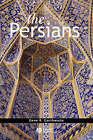 The Persians by Gene R. Garthwaite (Paperback, 2006)