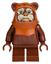 Star-Wars-Minifigures-obi-wan-darth-vader-Jedi-Ahsoka-yoda-Skywalker-han-solo thumbnail 123