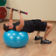 Body-Solid-Tools-Padded-Weighted-Fitness-Bar
