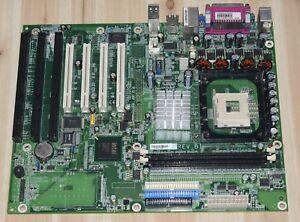 ITOX-G4V620-U-REV-B-P4-4x-PCI-3x-INDUSTRIE-Architecture-Standard-emplacements-socket-478-ATX-G4V620U