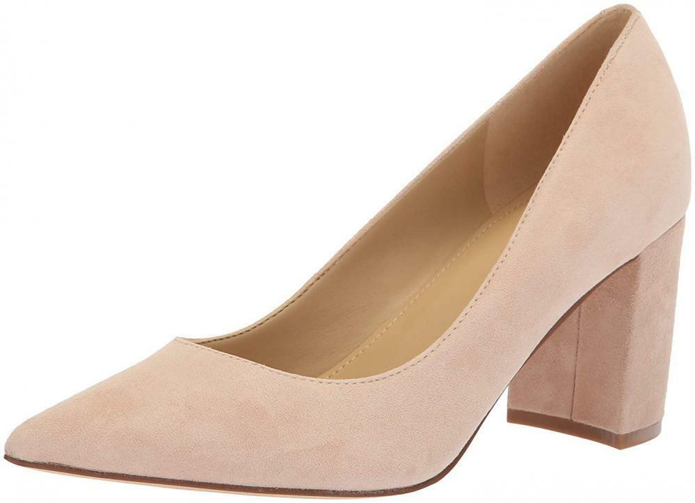 Marc Fisher Wouomo Claire Pump