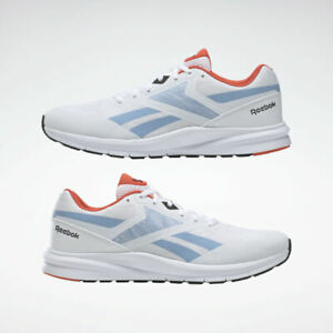 Reebok Chaussures Hommes Runner 4.0 Confortable Course