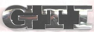 GTI-Schriftzug-Kuhlergrill-Emblem-1K6853679D-FXC-Golf-VW-Volkswagen