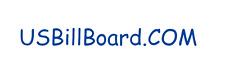 USBillBoard.COM -- EstiBot Value: $ 2,700 USD