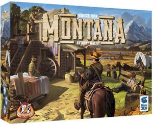 Jeu-de-societe-Montana-La-Boite-de-Jeu-Neuf-VF