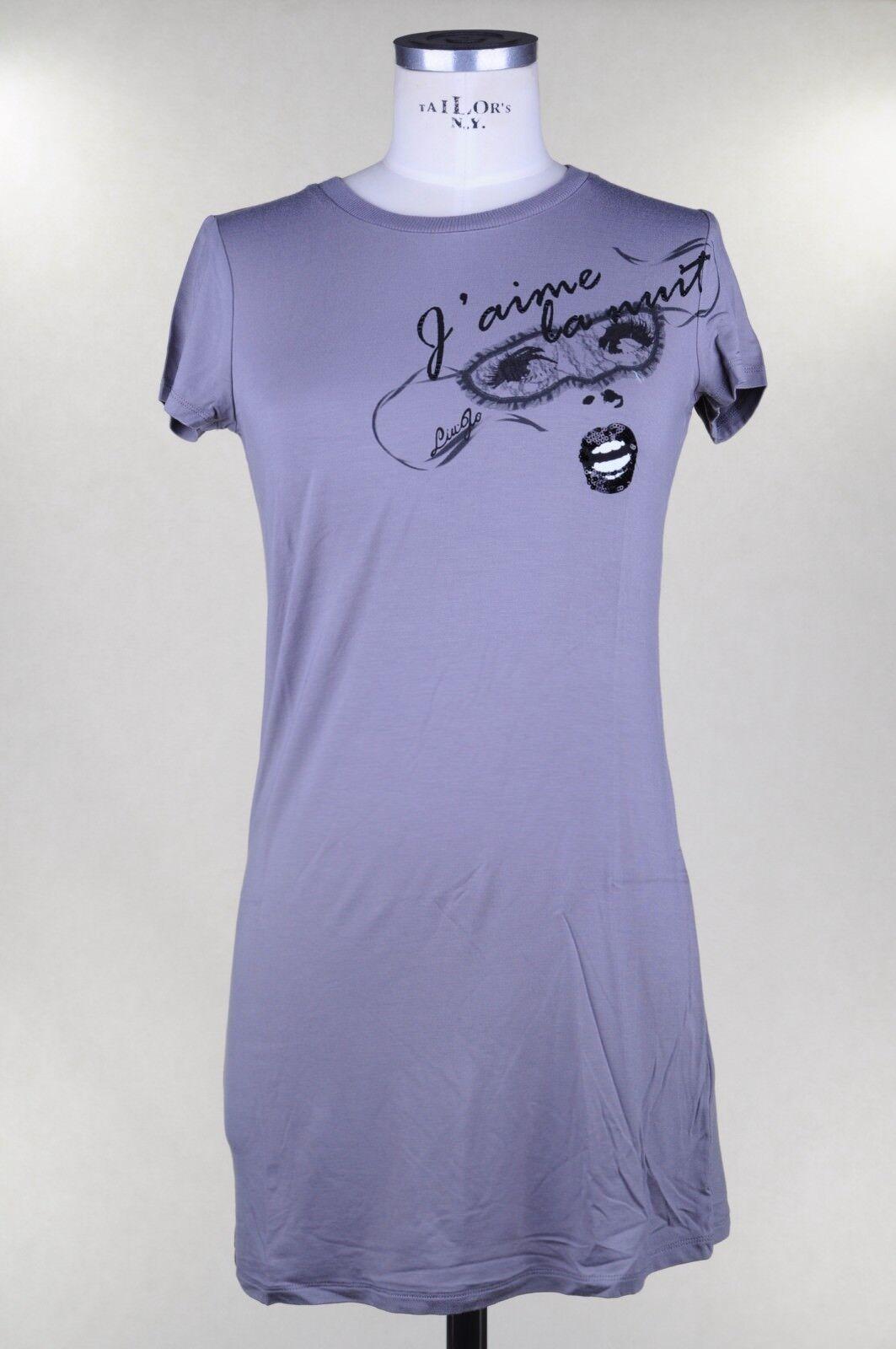 Liu-Jo - Topwear-T-shirts - woman - 675017C181003