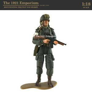 1-18-21st-Century-Toys-Ultimate-Soldier-WWII-US-Army-101st-Airborne-Soldier