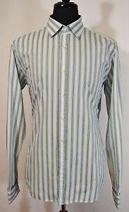 Charles tyrwhitt men s french cuffs long sleeve dress for Mens dress shirts charles tyrwhitt