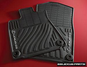 Lexus Gx470 All Weather Floor Mats Flooring Ideas And