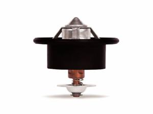 Mishimoto-Low-Temperature-Thermostat-for-99-03-Dodge-5-9L-6-7L-Cummins