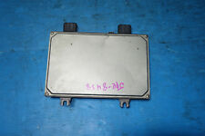 JDM Honda 37820-p08-020 ECU Engine Control Unit D15b SOHC ... on